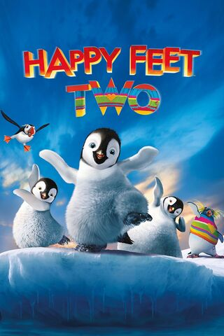 File:Happy Feet Two poster.jpeg