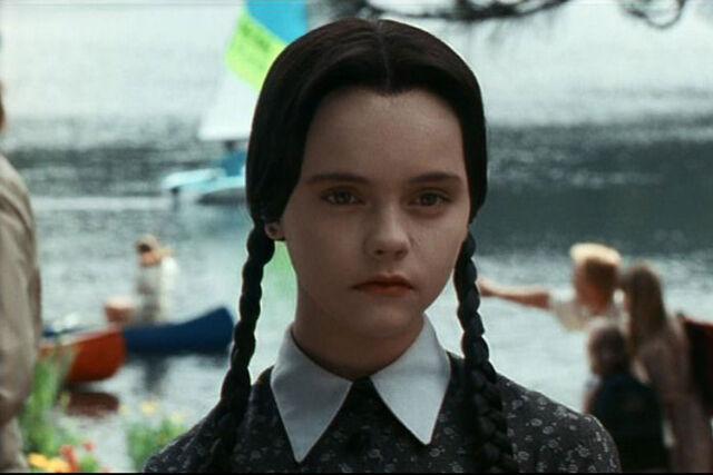 File:Wednesday Addams.jpg