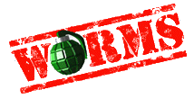 File:WormsLogo.png