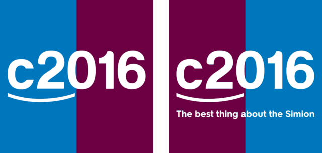 File:C2016 Avatar and DID Icons 2019-2020.png