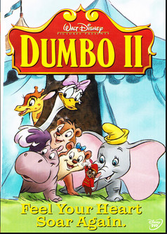 File:Dumbo 2 DVD.png