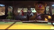 The Muppet Movie Nearly 35th Anniversary Edition Preview