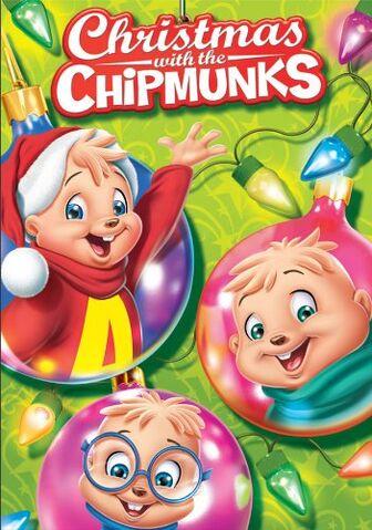 File:Christmas With The Chipmunks (DVD).jpg