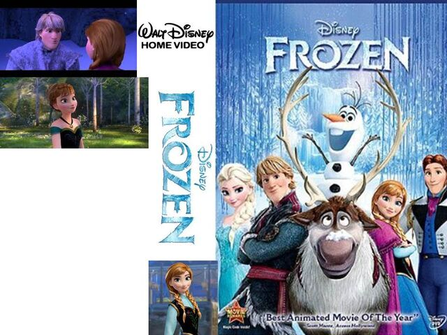 File:Frozen vhs cover my version fake by mrelijahp2000-d7lorix.jpg