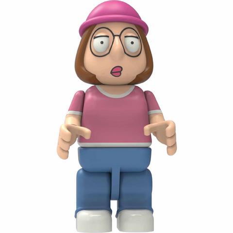 File:Meg 3D.png