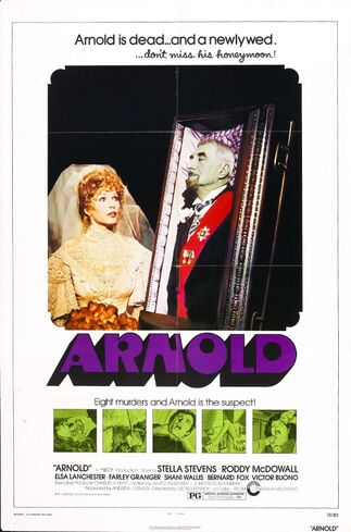 File:1973 - Arnold Movie Poster.jpg