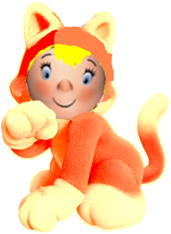 File:Cat mary.png