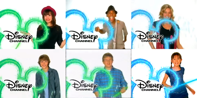 File:Disney Channel - Sonny with a Chance IDs (February 2009-Summer 2010).png