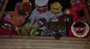 Great-muppet-caper-disneyscreencaps.com-10486