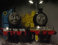 Thumbnail for version as of 21:15, December 30, 2015