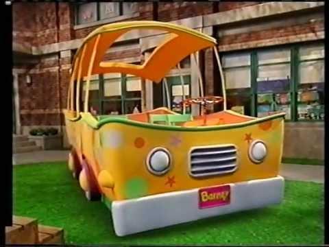 File:Barney from Universal Children's Promo.jpg