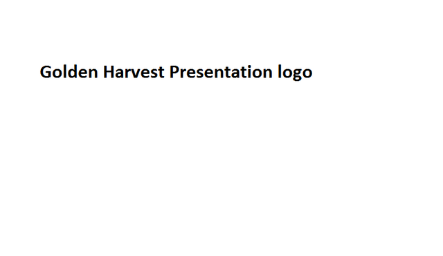 File:Golden Harvest Presentation logo.png