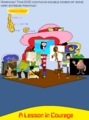 Thumbnail for version as of 00:32, April 12, 2014