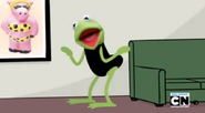 MAD-Kermit-Cliffordfield