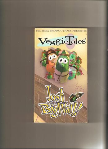 File:VeggieTalesJosh The BigWall.jpg