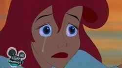 Ariel's Tears