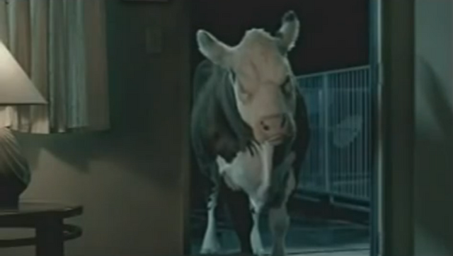 File:Burger King Mad Cow.png