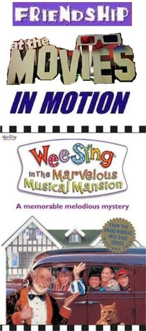 File:Friendship At The Movies In Motion - Wee Sing The Marvelous Musical Mansion.jpg