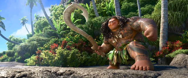 File:Maui The Demigod 1.png