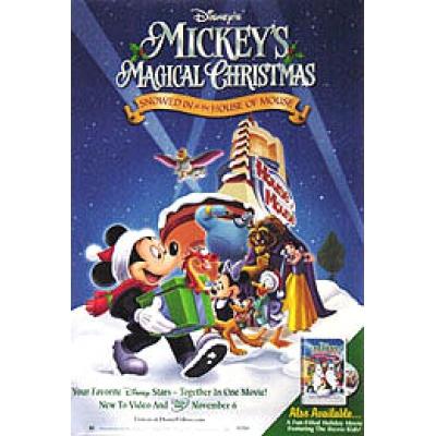 File:Mickeys Magical Christmas poster.jpg
