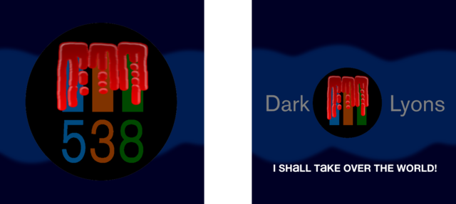 File:Scary DLE Deviant logos.png