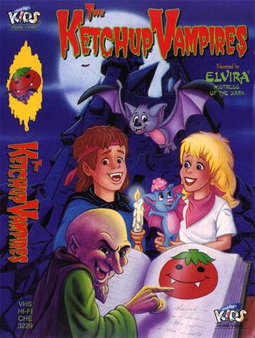 File:The Ketchup Vampires (1992).jpg