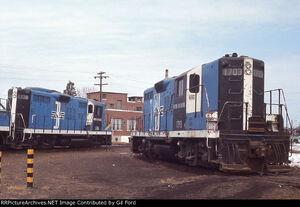 1971-04-01 - B&M 1703