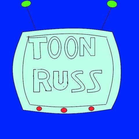 File:Toonruss network logo.jpg