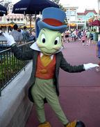 JiminyCricket-MagicKingdom