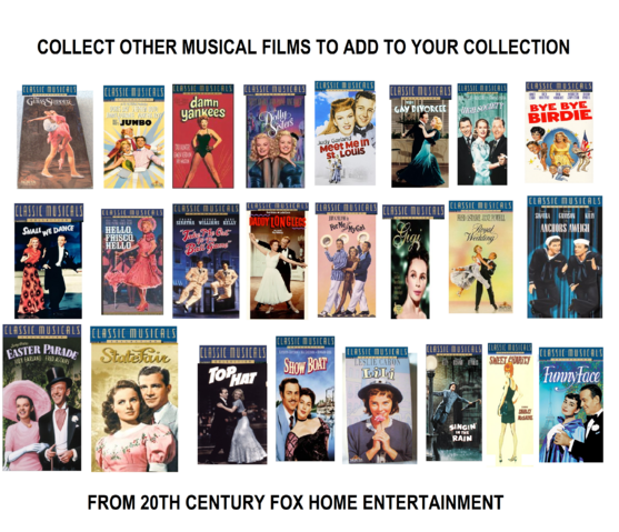 File:20th Century Fox Classic Musicals Collection.png