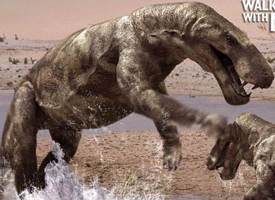 File:Gorgonops2.PNG