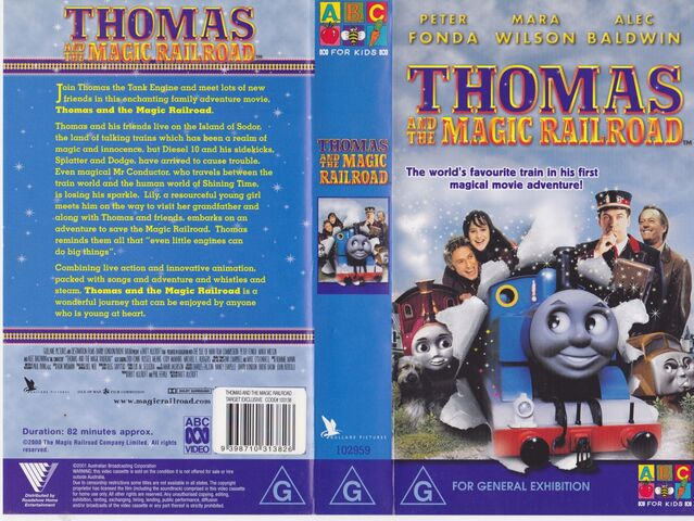 File:Thomas&TheMagicRailroadVHS.jpg