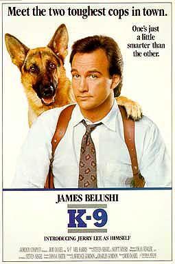 File:1989 - K-9 Movie Poster.jpg