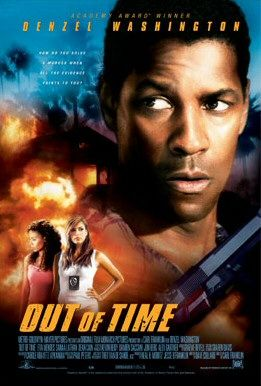 File:2003 - Out of Time Movie Poster -2.jpg