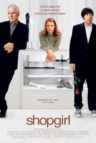 File:2005 - Shopgirl Movie Poster.jpg
