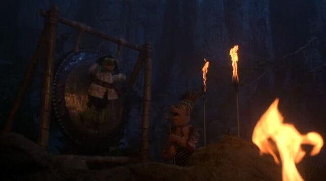 File:Muppet-treasure-island-disneyscreencaps.com-7847.jpg