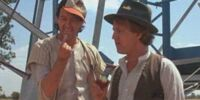 Sam and Sid Sleaze