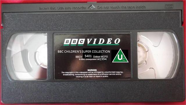 File:BBC Children's Super Collection Tape.png