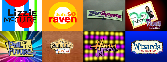 File:Golden Age Disney Channel cover photo 2.png