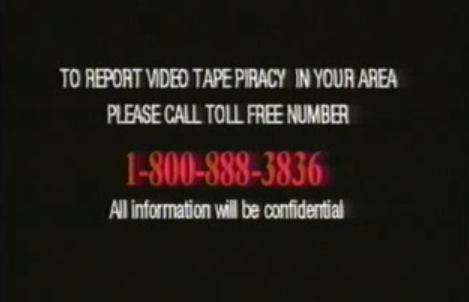 File:Report Video Tape Piracy Hotline Screen in English.png