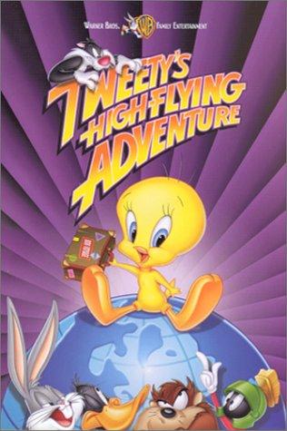 File:Tweety's High Flying Adventure.jpg