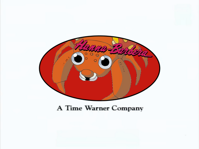 File:Hanna-Barbera (The Problem with Paras).png