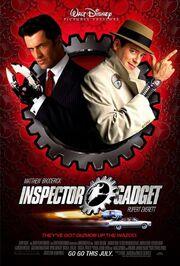 Inspektor-gadzhet-1999-inspector-gadget-1999-09-12-2014-09-40-17
