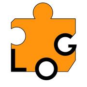 Logo-2-orange