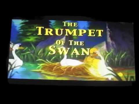 File:Trumpet of the Swan VHS Preview.jpg