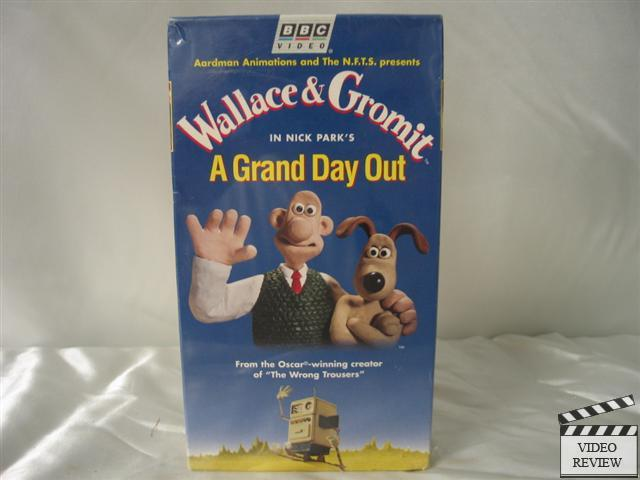 File:Wallace.gromit.grand.day.out.vhs.s.a.JPG