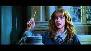 Harry Potter and the Chamber of Secrets Theatrical Teaser Trailer