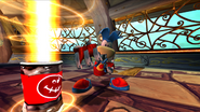 MetalFistRayman-Rayman3