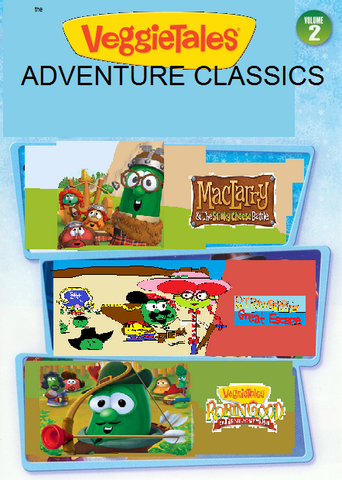 File:Veggie Action DVD Collection Vol. 2.png