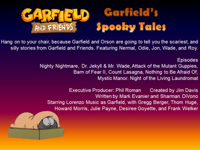 File:Garfield's Spooky Tales Back Cover.png